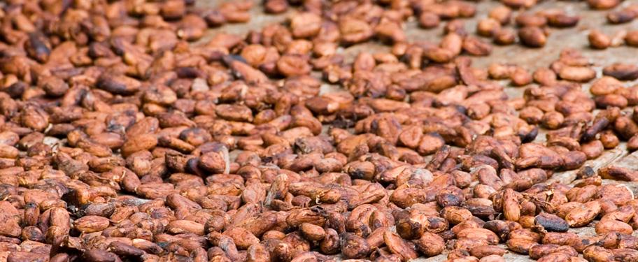Heis Roasters | Not just Coffee